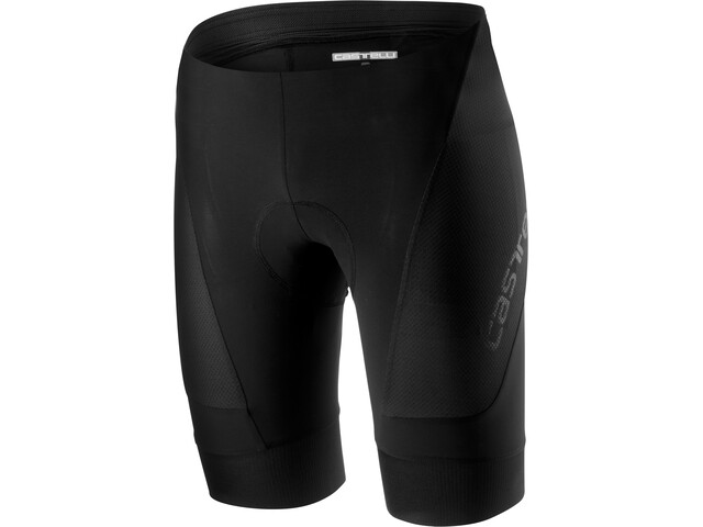 Castelli Endurance 2 Shorts Herr black